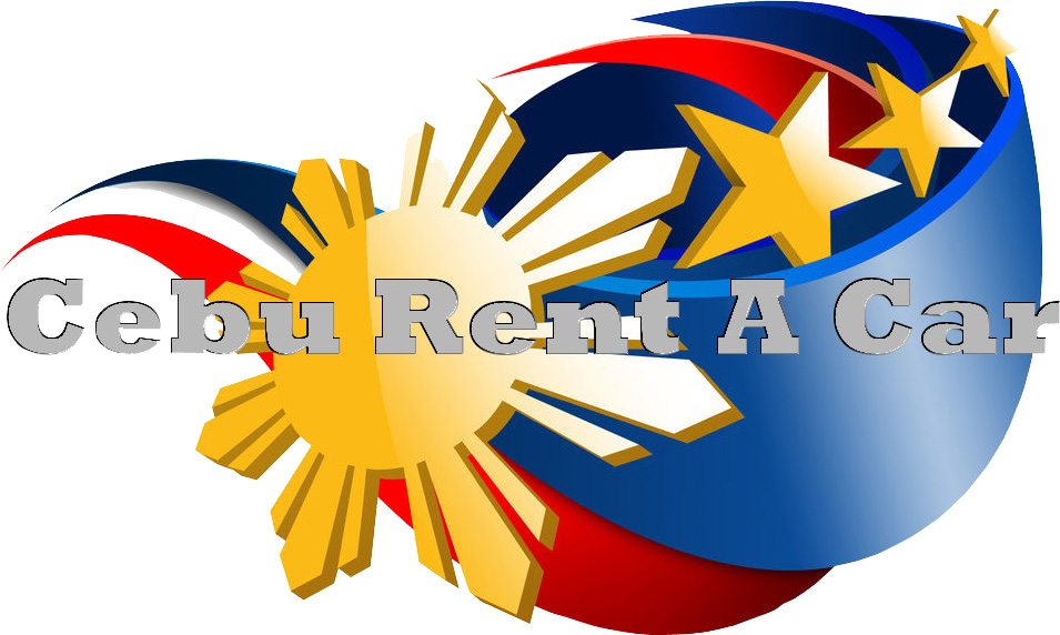 cebu rent a car