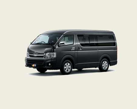 van cebu rent a car cebu 39 s cheapest and reliable rent a