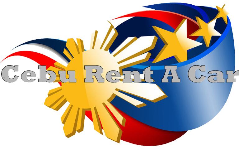 Cebu-Rent-A-Car