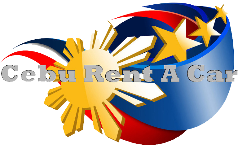 Cebu-Rent-A-Car